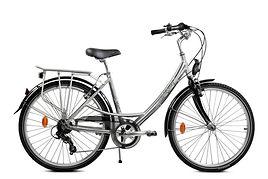 vente vélo d'occasion lac annecy