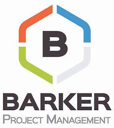 BarkerPM_Logo.jpeg