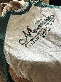 Montauk Parade Shirts
