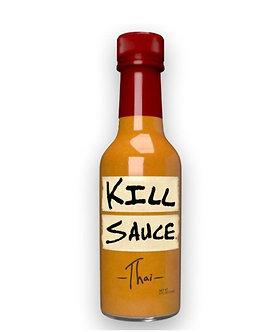 Kill Sauce Thai