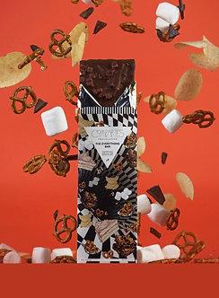 Everything Chocolate Bar