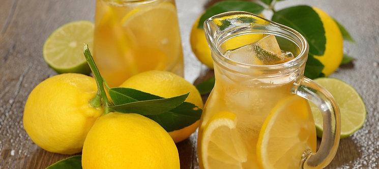 Vermont Lemonade