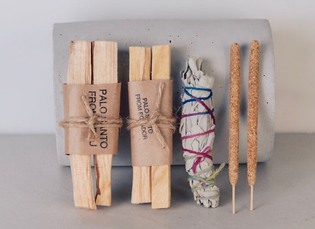 Palo Stick