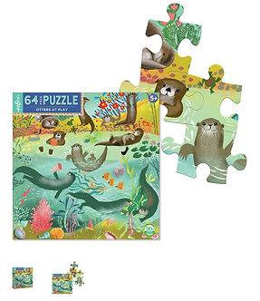 Jr. Puzzle