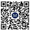 微信公众号QR.png