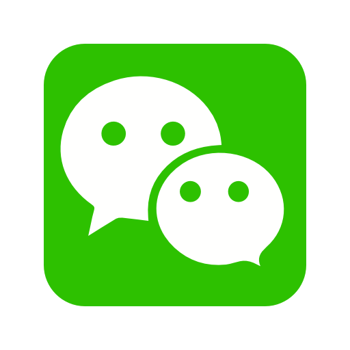 WeChat公式アカウント開設代行