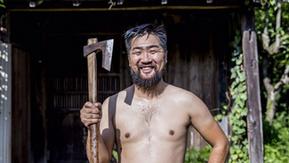 【メキシコ】わずか二年でメキシコに大繁盛ラーメン店を作った日本男児の話