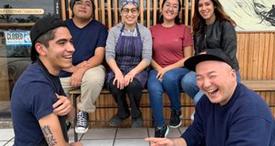 【メキシコ】メキシコビジネスで最重要視していることは【人材と育成】