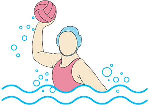 Water-Polo-Girls-01.png