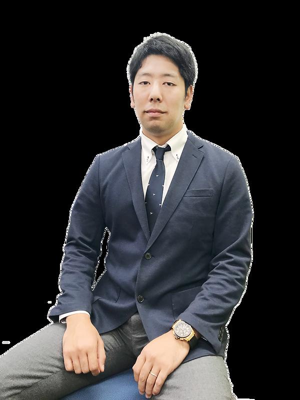 wakamatsu.png