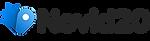 Logo_Novid20.png