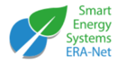 ERA Net Smart Energy Systems Logo.png