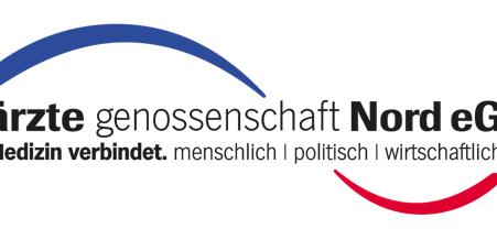 """Video Ärztegenossenschaft Nord: """"E-Patientenakte: Die AOK hat die Zügel in die Hand genommen!&q"""