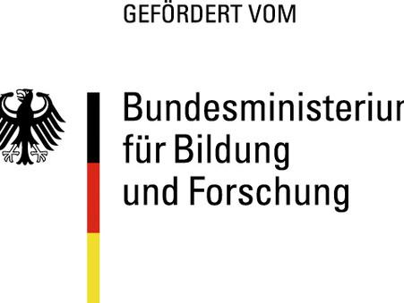 BMBF-Förderkonzept Medizininformatik