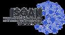 Logo ISGAN.png