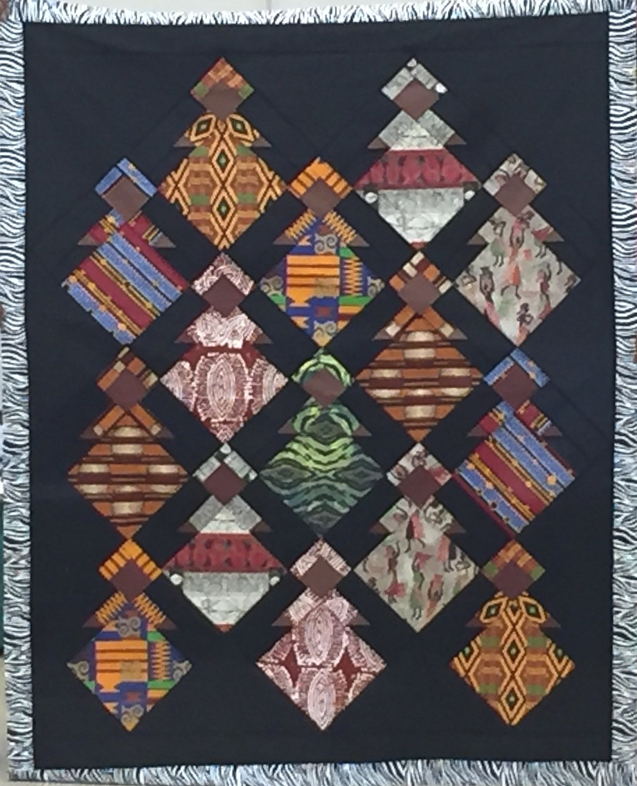 quilts queen shams products kozy quilt and king image rkb set