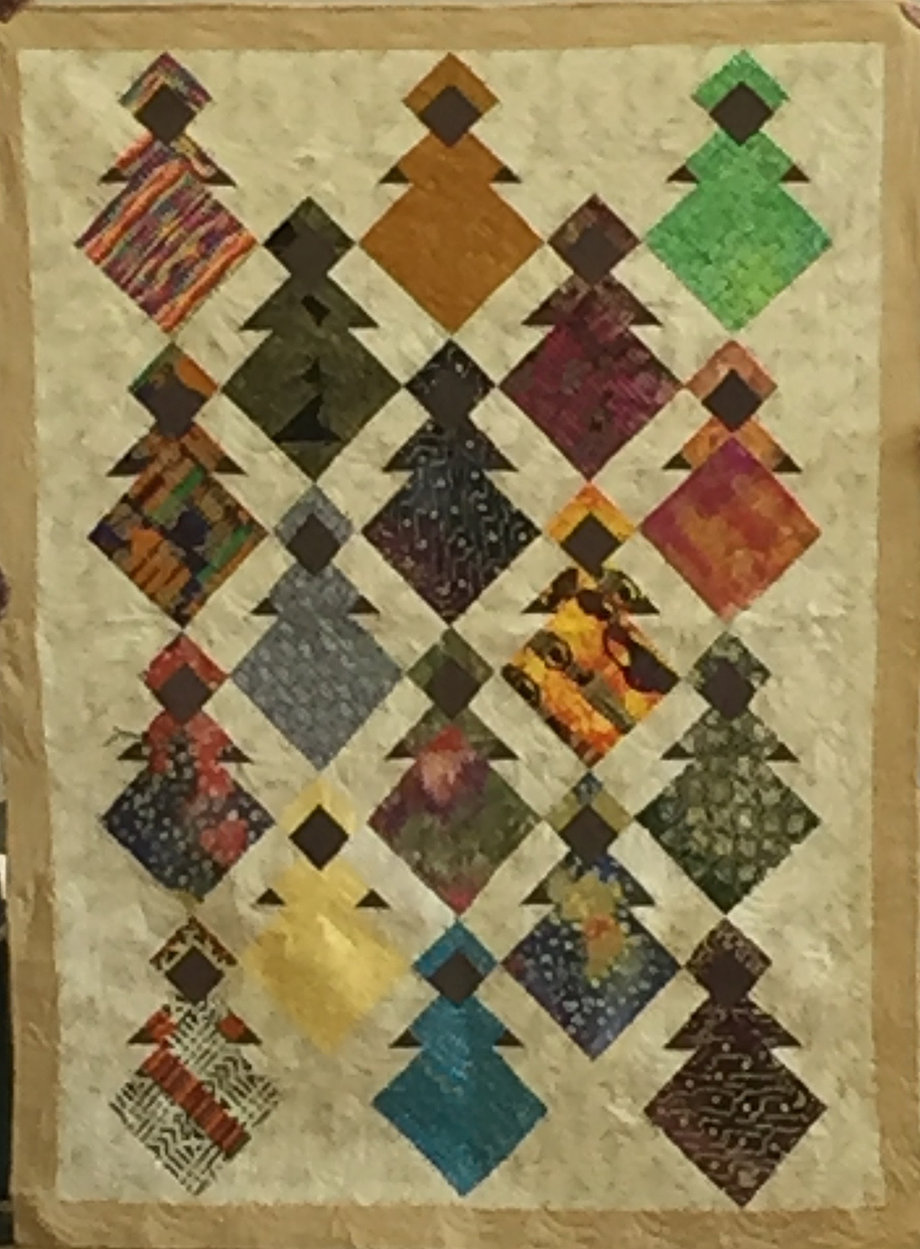 valencia queen lone star western decor quilts quilt full bedding size