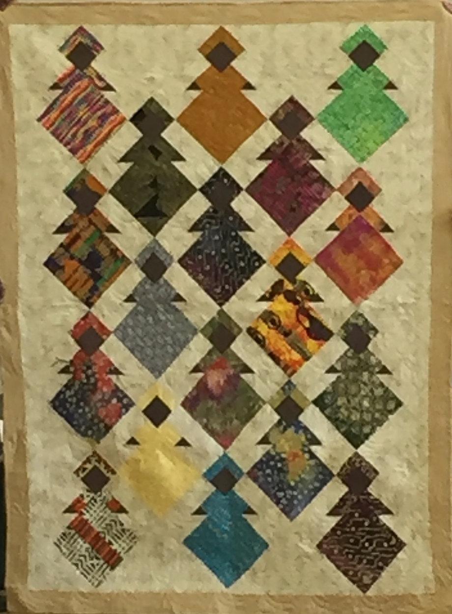 by secrets home queen romance lis j de spa design comforter fleur york bedding new quilt quilts
