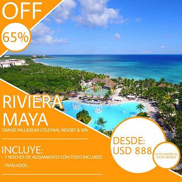 Riviera Maya 1.jpg