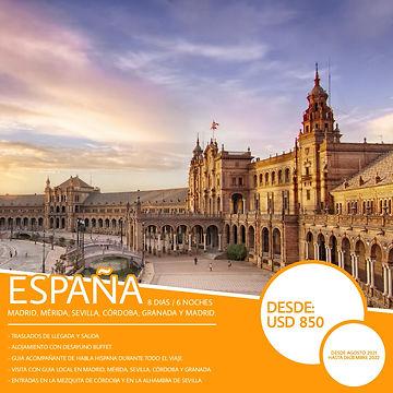 España 1.jpg