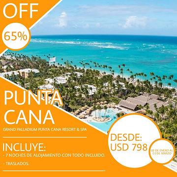 Punta Cana 1.jpg