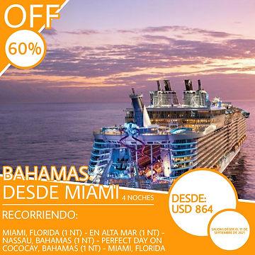 Bahamas Desde Miami.jpg