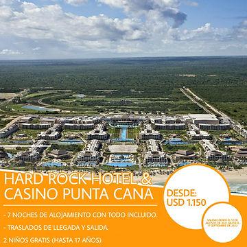 Hard Rock Hotel Punta Cana 1.jpg