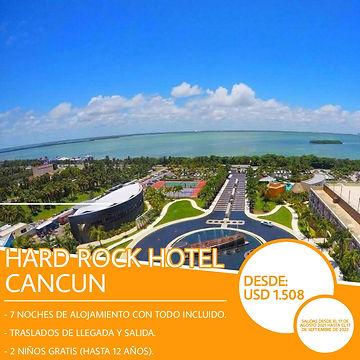 Hard Rock Hotel Cancun 1.jpg