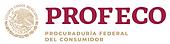 PROFECO.png