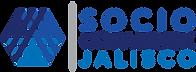 logo socio (1)-02.png