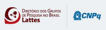 Grupos de pesquisa.png