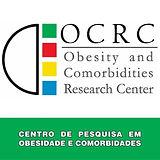 OCRC.jpg