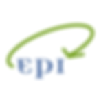 epi, environmental packaging international, environmental consultants, victor bell, green office, leed