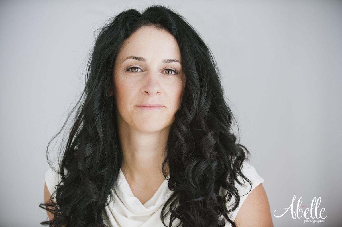 Erica Wright Makeup Artistry & Microblading