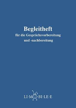 Limobilee_Begleitheft_Deckblatt.jpg