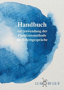 Limobilee_Booklet-1_Deckblatt.jpg