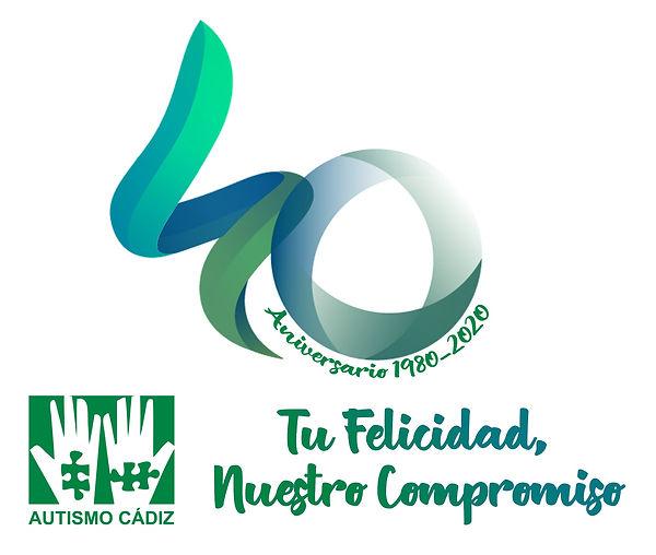logo 40.jpg