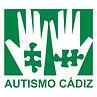 autismocadiz.logo..jpg