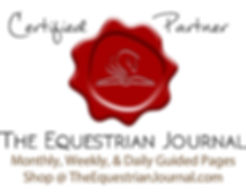 Equestrian Journal Logo CP Badge.jpg