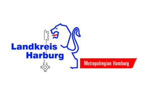 Bürgerinformation zum Dialogforum Schiene Nord des LK Harburg am 09.09.2015 um 18.30 Uhr in Garlstor