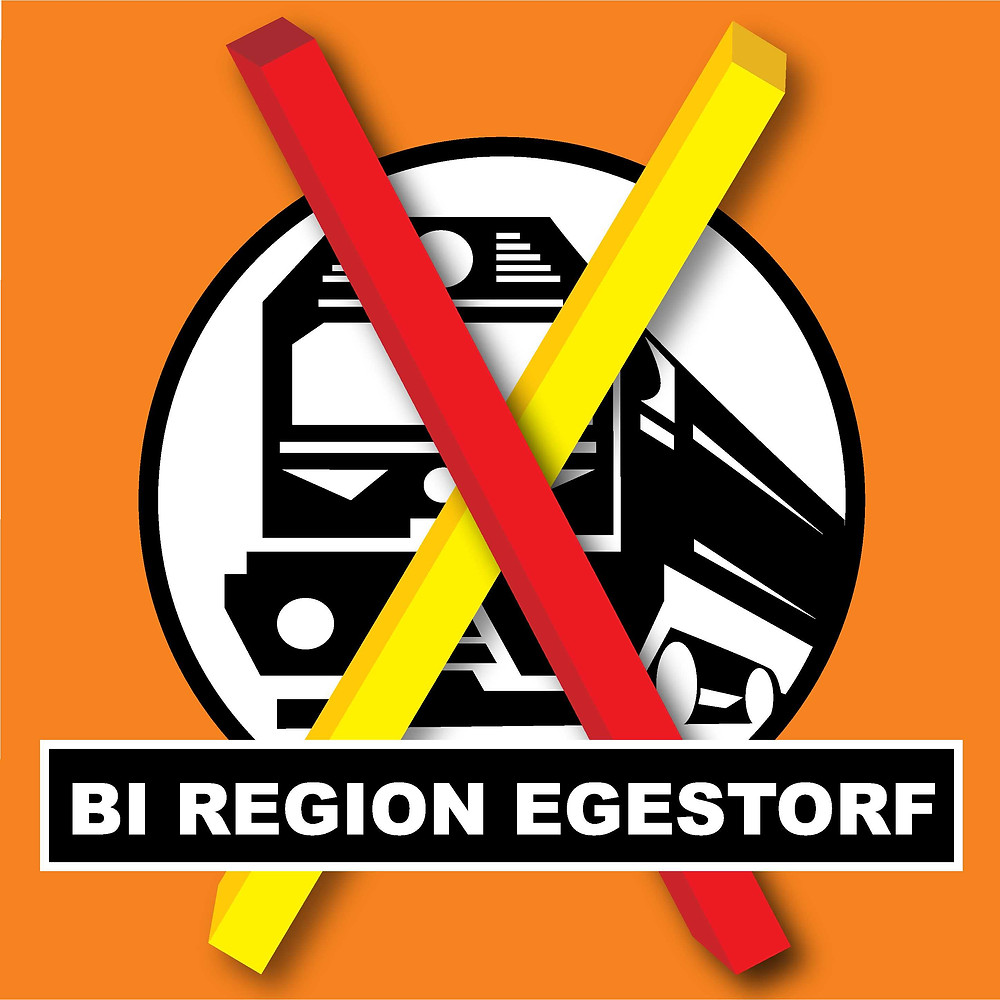 BI Egestorf-Logo-ok.jpg