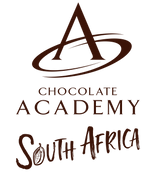 Chocolate Academy South Africa Logo 22.1