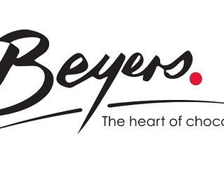 Beyers Chocolates to host our Chocolate Workshop in 2017