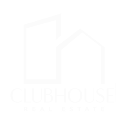 clubhouserealestate.png