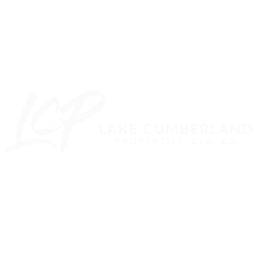 lakecumnerlandproperties.png