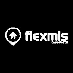 flexmls-1.png