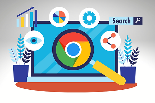 SEO Optimized Content - 200-250 Words