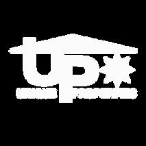 uniquepropertiespr.png
