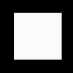 bluesailrealtyrd.png