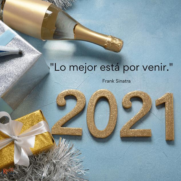 Oct-Nov 2020 Dichos (28)-min.png
